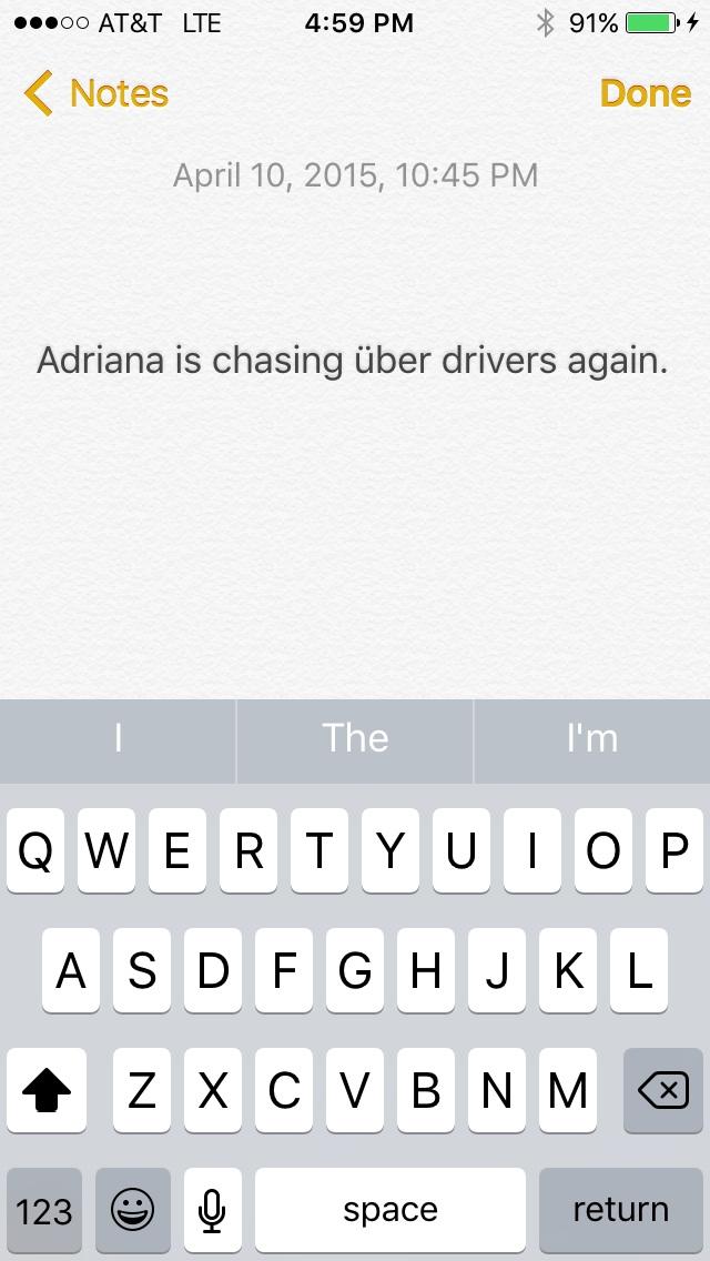 undergroan_uber