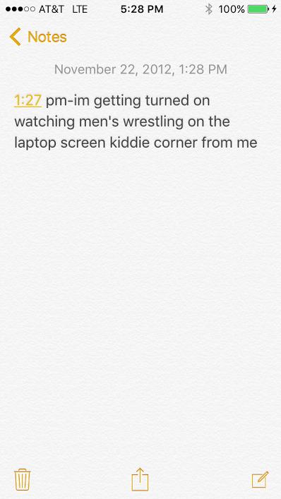 wonderground_wrestling