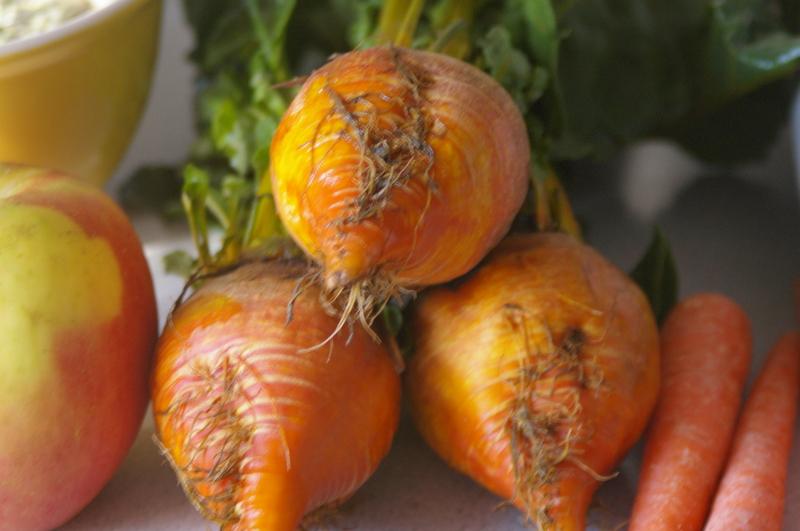 golden-beet
